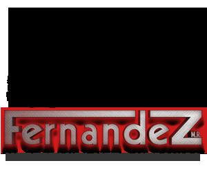 Maestranza Fernández