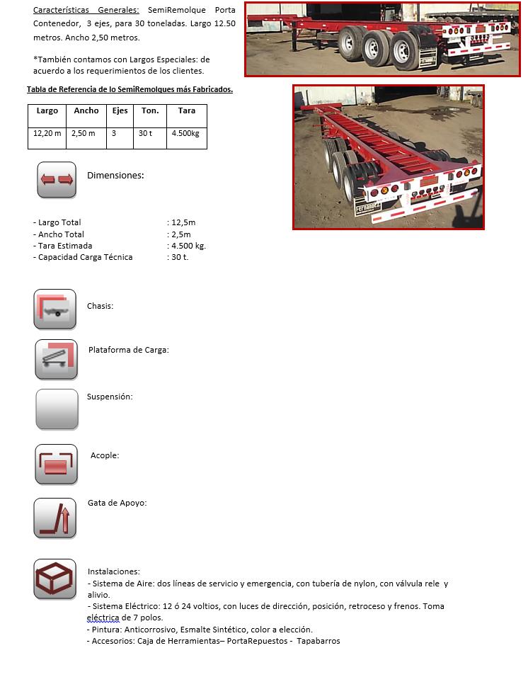 semiremolques-porta-contenedor